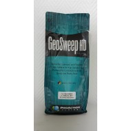 GeoSweep HD