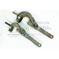 Ключ трубный КОТ 48-89 / 89-123