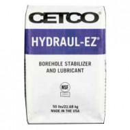 Hydraul-EZ (Гидрол-ЕЗ) CETCO