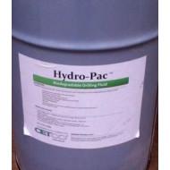 HYDRO-PAC™ CETCO