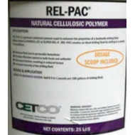 Rel-Pac™ CETCO