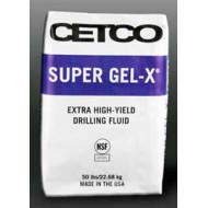 Super Gel X (Супер Гель Х) CETCO