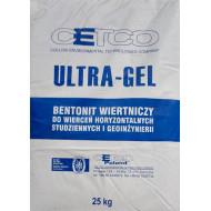 Ultra Gel (Ультра Гель) CETCO